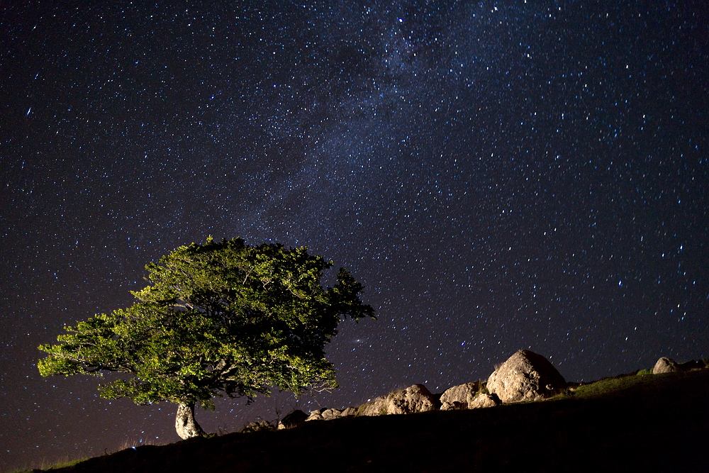 Vía Láctea en PaisajesDSC05396-1A-1000.jpg